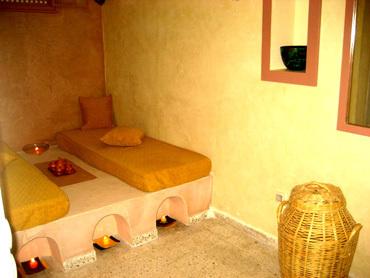 Retrhotel : des séjours à l'année en Tunisie pour les retraités pour 800 euros par mois