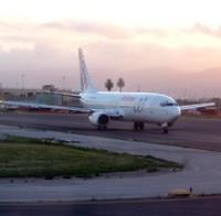 Les transports aériens doivent s'adapter à la clientèle senior