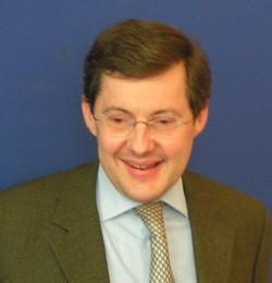 Rénovation des maisons de retraite : le gouvernement promet 500 millions d'euros en 2006
