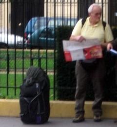 Les seniors rencontrent des difficultés pour souscrire une assurance voyage