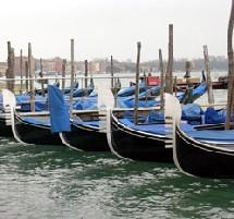 L'Italie est le pays qui vieillit le plus rapidement en Europe