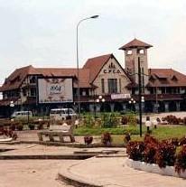 Des retraités français du Congo lancent un recours devant le Comité des droits de l'Homme