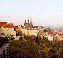 République Tchèque : plus de centenaires et baisse du respect vis-à-vis des seniors