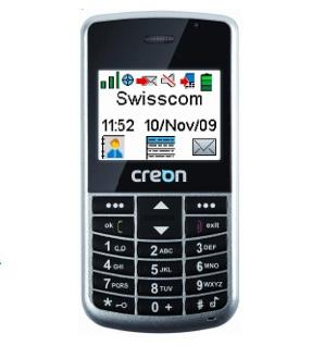 Creon M300