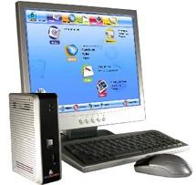 Ordissimo, deux nouvelles versions de l'ordinateur pour seniors arrivent pour les fêtes