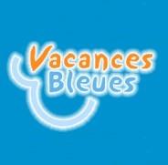 Vacances bleues adapte son offre à l'évolution de la clientèle et cherche à toucher les boomers