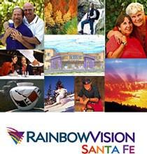 RainbowVision : ouverture d'une communauté de retraités(ées) homosexuels(lles) aux USA