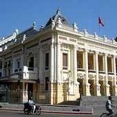 Le gouvernement Vietnamien lance un programme d'aide aux personnes âgées
