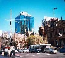 Australie : manque de main d'oeuvre programmé dans un pays vieillissant