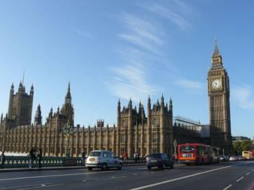 Grande-Bretagne : une personne sur six de la population actuelle atteindra 100 ans