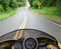 Davantage de motards de 50 ans et plus... mais aussi plus d'accidents
