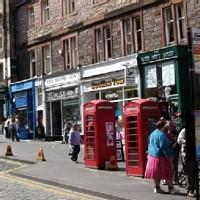 Vieillissement de la population : 1.5 million d'euros pour aider la recherche écossaise