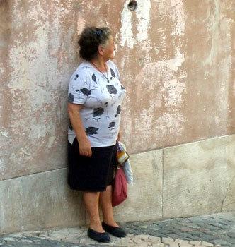 Infarctus : les femmes aussi sont concernées