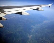 Pour la première fois une compagnie aérienne chinoise propose des tarifs seniors