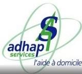 Adhap Services : sa fondatrice vient d'être élue « Femme chef d'entreprise » de l'année