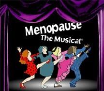 Des comédies musicales qui attirent plus particulièrement les boomers et les seniors