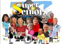 Super Seniors : l'émission de télé-réalité suisse vivement critiquée