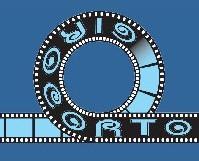 Girocorto : un festival de courts-métrages italiens basé sur l'intergénération