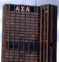 AXA recherche 150 femmes et seniors pour devenir agents mandataires en région sud-est
