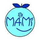 Mami, une maison d'accueil multiservice et intergénérationnelle