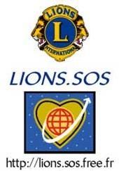Lions-sos, une petite boîte qui peut vous sauver la vie