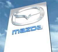 Le constructeur automobile nippon Mazda réembauche ses retraités