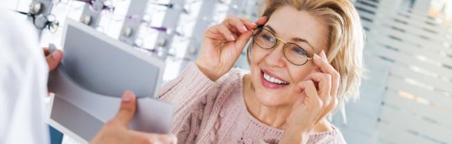 Faut-il changer de mutuelle quand on part à la retraite ?