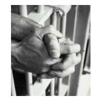 Vieillissement de la population carcérale en Californie