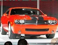 Les constructeurs automobiles s'adaptent aux goûts et besoins des Baby-boomers