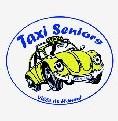 Des taxis pour les seniors à 1 euro la course dans une ville de Belgique