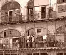 Cienfuegos, une province cubaine confrontée au vieillissement de sa population