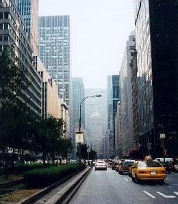 Etat de New York : rémunérer les personnes qui viennent en aide aux seniors au quotidien