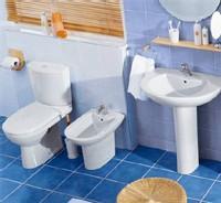 Salon de la salle de bains (Idéo Bain) : émergence d'un véritable marché des seniors