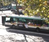 Les compagnons du voyage : accompagner les seniors dans les transports publics