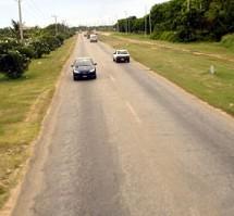 Une nouvelle bourse d'études pour la sécurité des conducteurs seniors