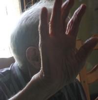 500.000 seniors maltraités en Grande-Bretagne & lancement d'une campagne d'information