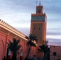 Fermeture du « spot » marocain des retraités européens en camping-car