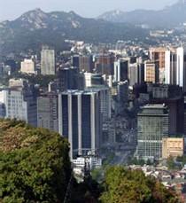 Emploi senior : le gouvernement coréen veut créer 80.000 nouveaux postes