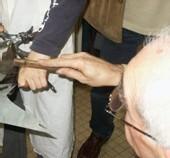 Plan seniors : les syndicats réservés sur la suppression de la contribution Delalande