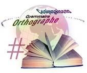 Orthonet, un site internet d'orthographe géré par un nonagénaire