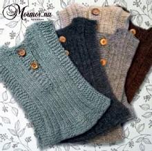 Mormor.nu : des mamies danoises tricotent à l'ancienne des vêtements pour enfants