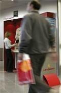 Viager hypothécaire : une banque espagnole lance ce nouveau produit ciblant les seniors