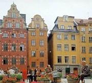 Réforme des systèmes de retraite : modèle suédois à retenir ?