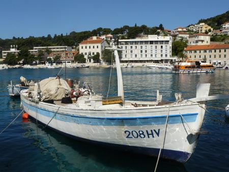 La Belle de l'Adriatique : de Dubrovnik aux bouches de Kotor, une croisière inoubliable