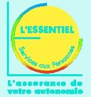 L'Essentiel : trois services à domicile pour les parisiens âgés