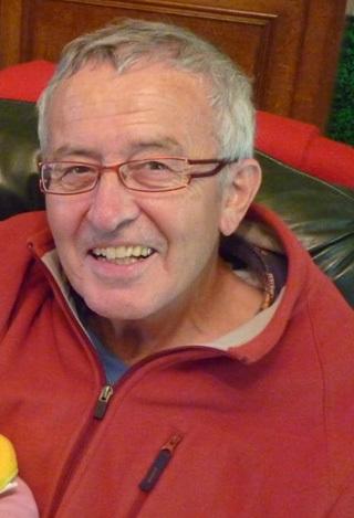 Nantes : un patient atteint d'Alzheimer disparu depuis quatre mois…