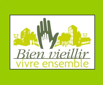 Label « Bien vieillir – Vivre ensemble » : 38 nouvelles villes labellisées en 2011