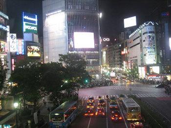 Espérance de vie : les Japonaises toujours championnes du monde