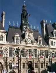 « Initiatives de la bientraitance 2005 » : le prix viennent d'être décernés par la Ville de Paris