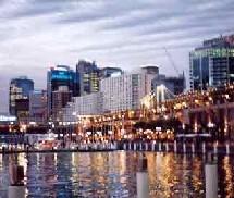 Cinq seniors retrouvés morts à leur domicile en dix jours à Sydney